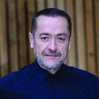 12. Didier KOEHLER