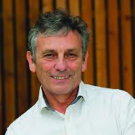 2. Jean-Marc SAUVIER