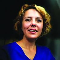 27. Paula VINTAN
